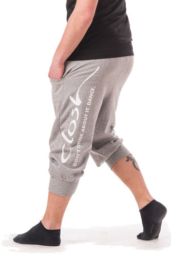 Closh Cosy Pants (unisex)