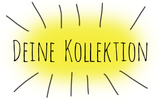Button_Sun_Deine_Kollektion