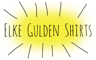Button_Sun_Elke_Gulden
