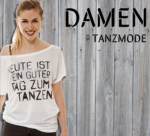 Closh-Dance-Fashion_Start_Tanzmode-Taenzerin-oR
