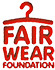 fair-wear-logo-70hoch