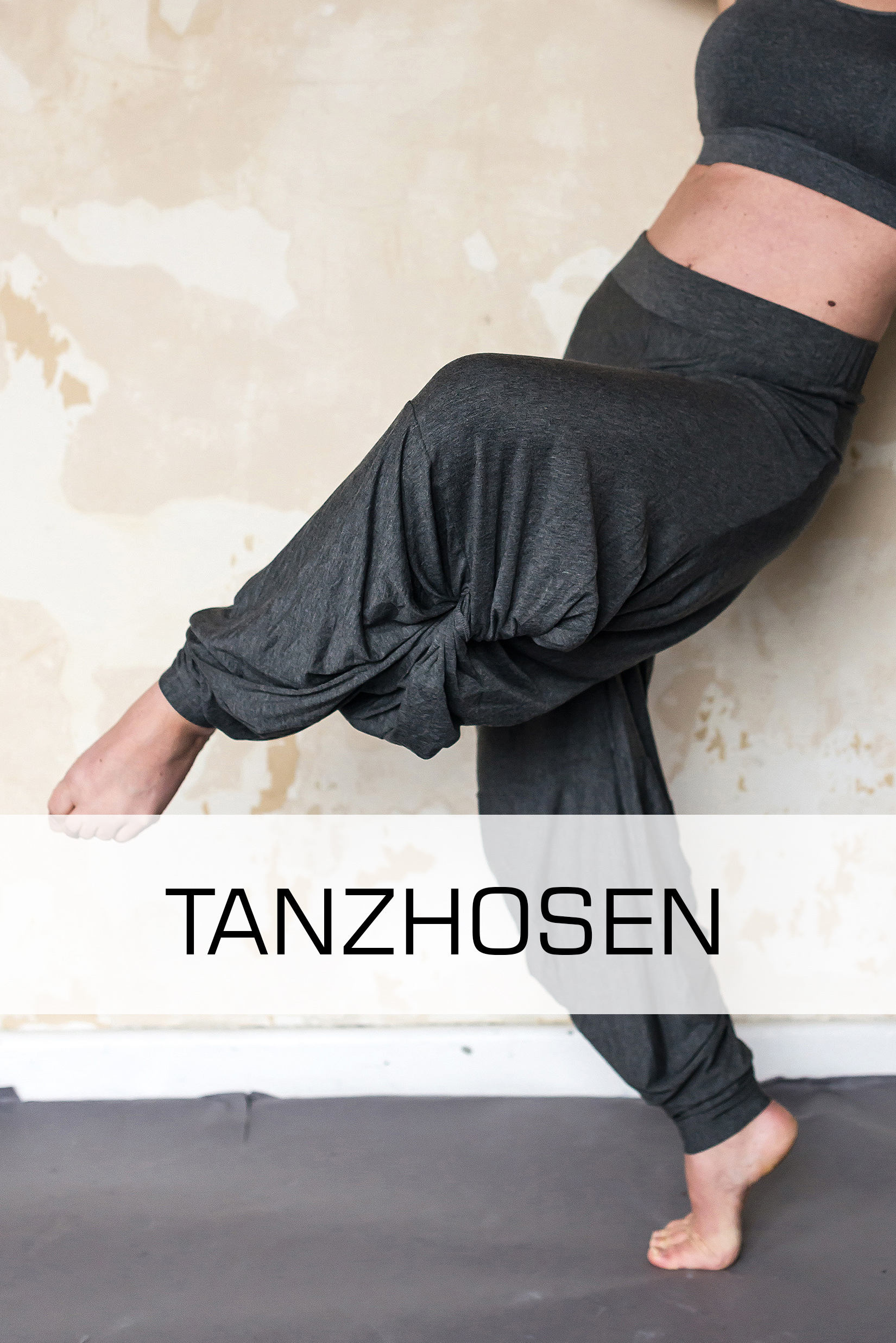 Tanzhosen Closh