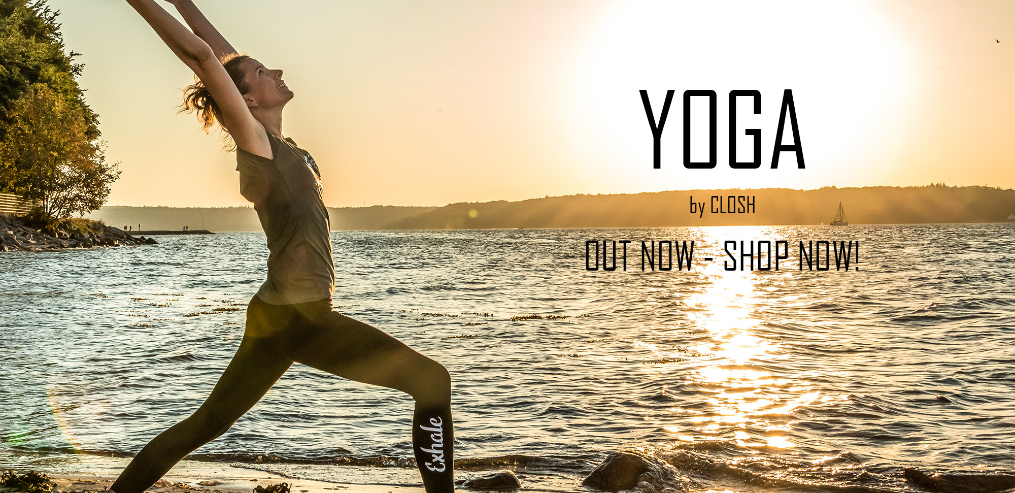 YOGA_by_closh_-_out_now